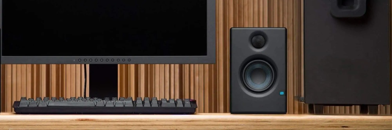 Best PC Speakers - Outeraudio