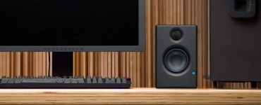 Best PC Speakers - Outeraudio