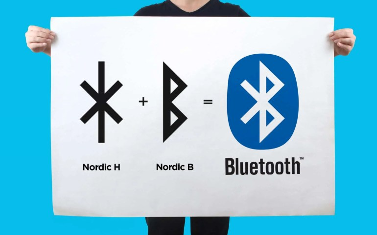 The History of Bluetooth - Outeraudio