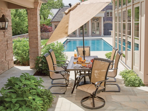 outdoor furniture outer banks ace