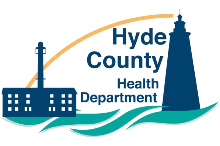 Sept. 29: Hyde County Drive Through COVID-19 Fairfield Testing Event Cancelled