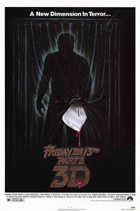 friday-the-13th-part-3-movie-poster-1982-1020194177