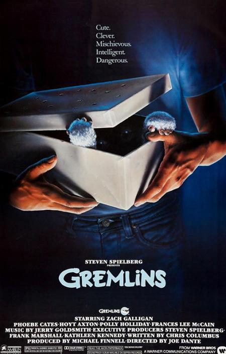 gremlins_poster