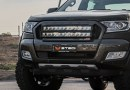 BUYING LED LIGHTING FOR YOUR 4WD