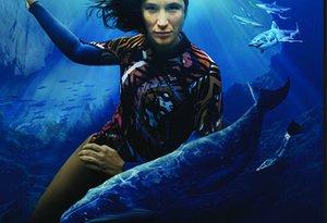 EVENT: INTERNATIONAL OCEAN FILM TOUR 6