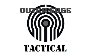 OUTER EDGE TACTICAL