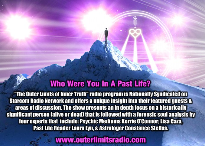 Outer Limits of Inner Truth About_002