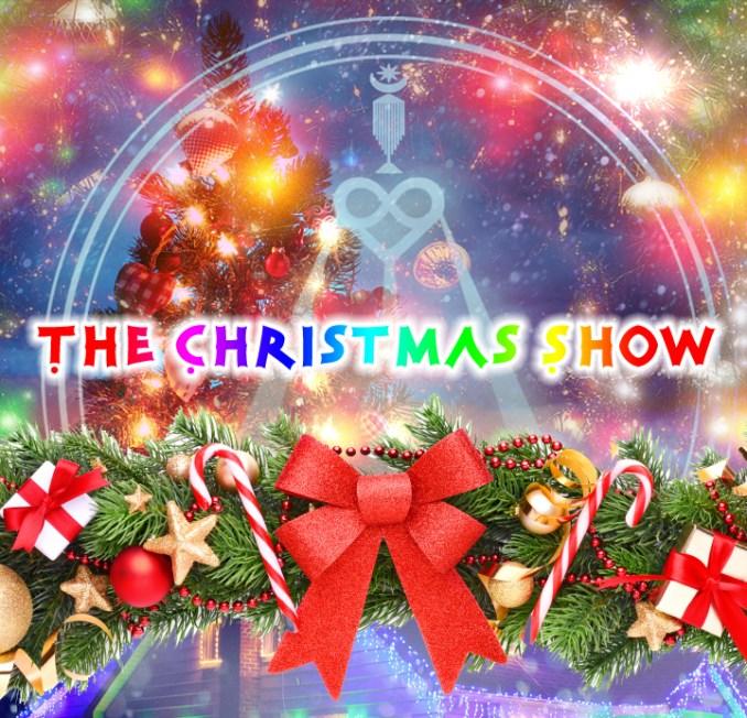 OL_Christmasshow