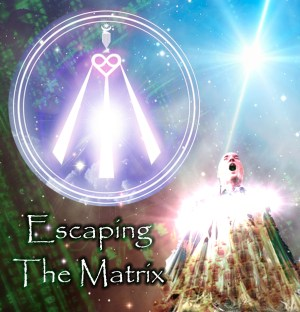 Escape The Matrix copy