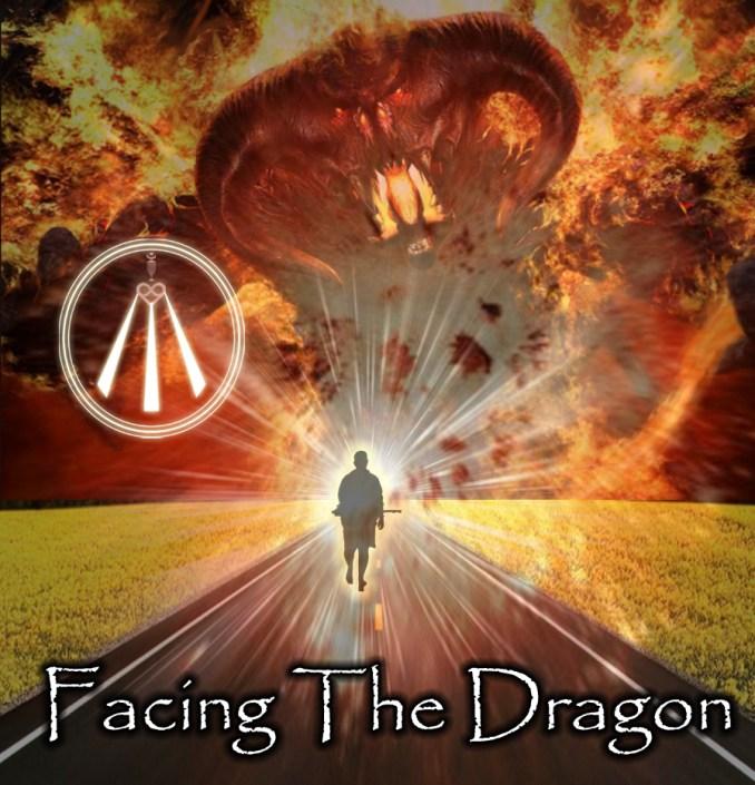 OL_dragon copy