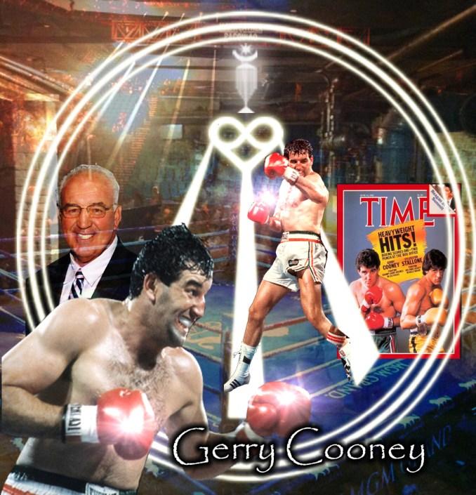 OL_Gerry Cooney copy