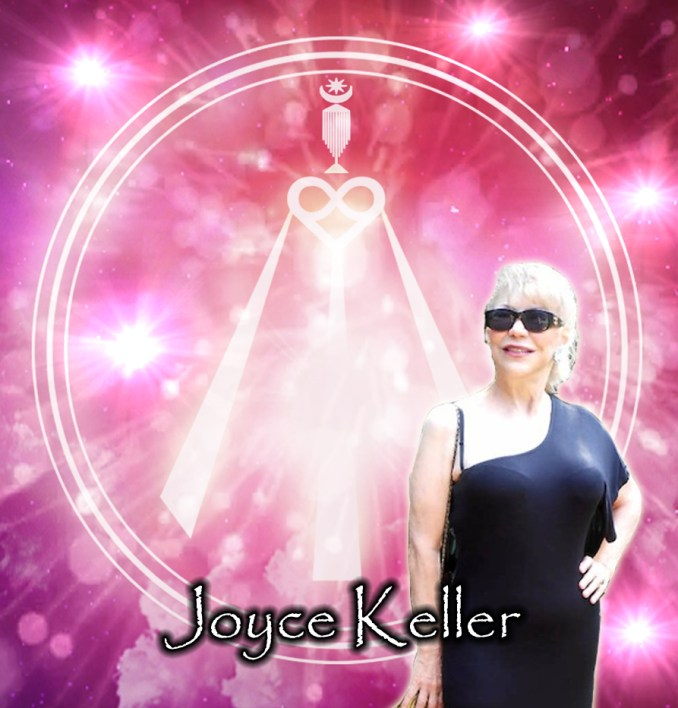 psychic-joyce-keller_outer-limits-of-inner-truth-copy
