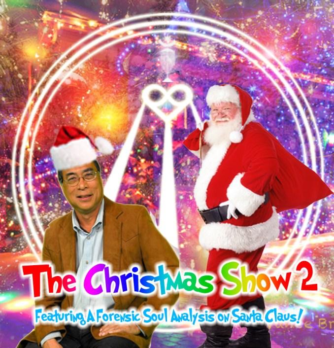 christmas-show-3-copy