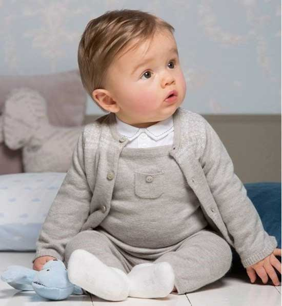 30 Baby Boy Outfit Ideas For Your Little One Outfit Styles