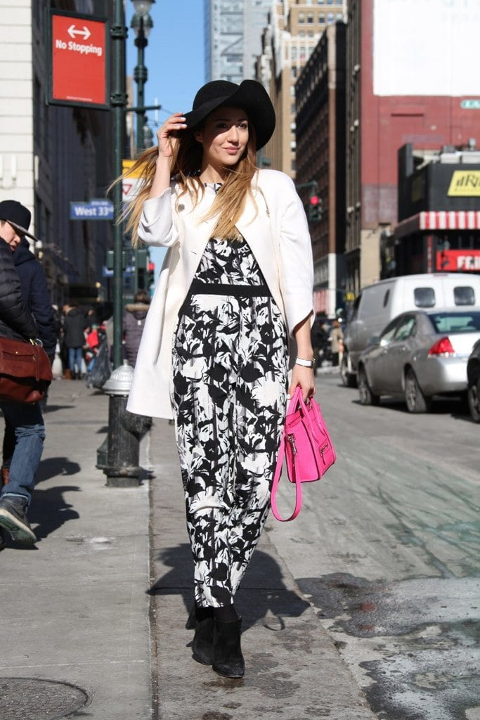 Stylish-Jumpsuits-for-women 16 Cute Jumpsuits Outfits - Ideas How to Wear Jumpsuits Rightly