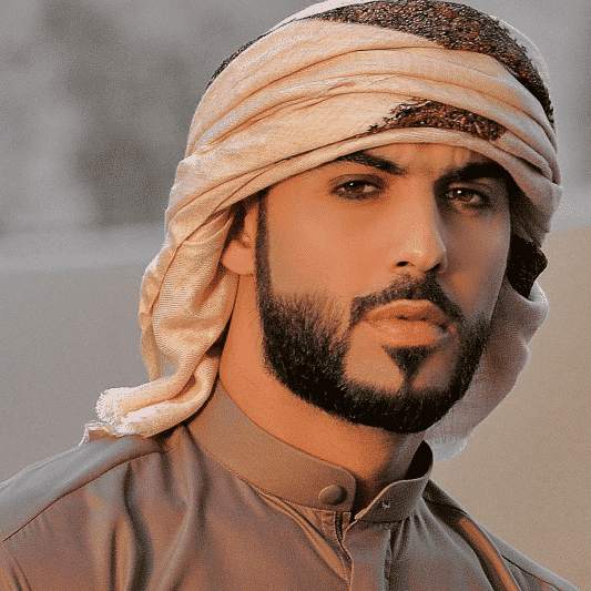 Beauty Products Online Dubai