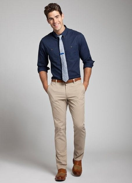 20 Cool Valentines Day Outfits Combinations For Men 2018