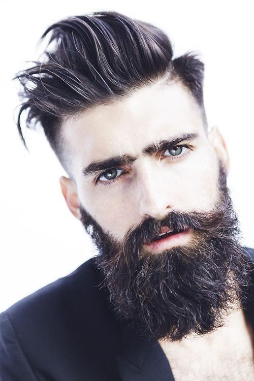 Justin Bieber 2015 Beard