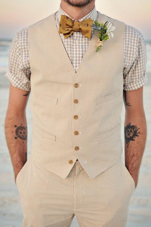 Mars Bruno Style Fashion