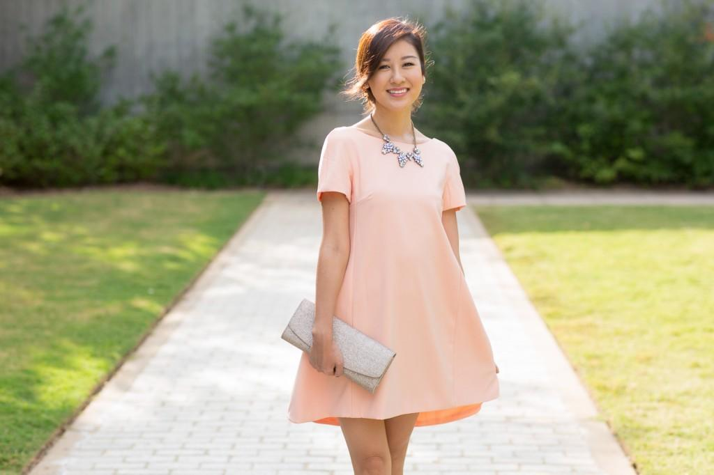 What To Wear For Vineyard Wedding 18 Outfit Ideas