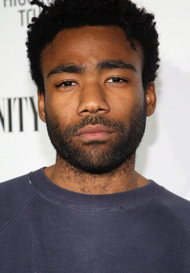 Celebrities Beards Styles 30 Most Sexiest Actors With Beard
