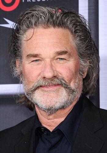 Celebrities Beards Styles 30 Hottest Actors With Beard