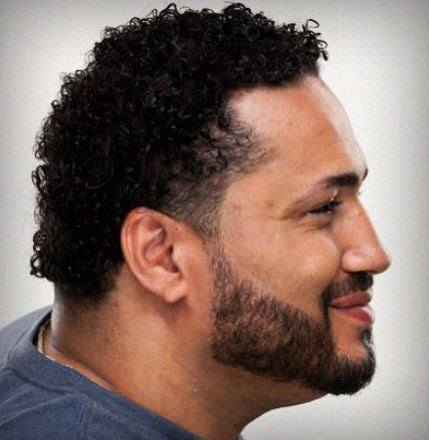 Facial Hair Styles 30 Best Beard Styles 2019 And Beard Names