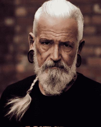 Best Beard Styles 50 Latest Beard Styling Ideas For Swag