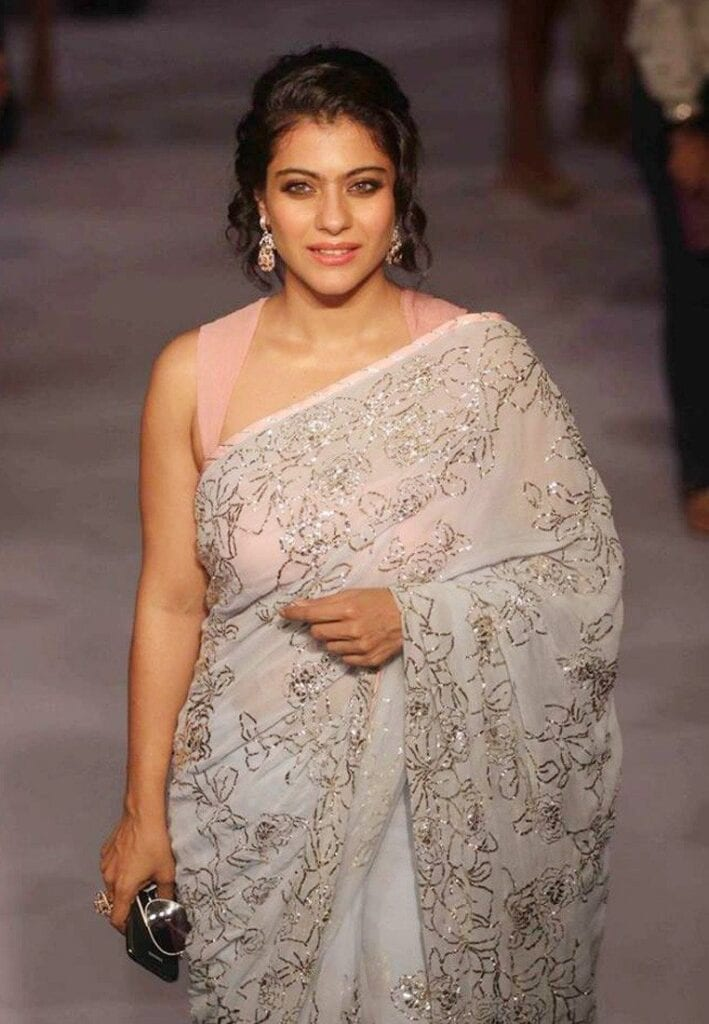 How To Wear Saree For Short Height 14 Pro Tips For Short