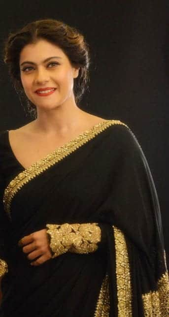 How To Wear Saree For Plus Size16 Saree Tips For Curvy Ladies