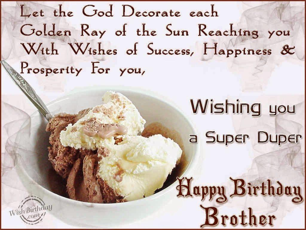 Christian Birthday Quotes Friends