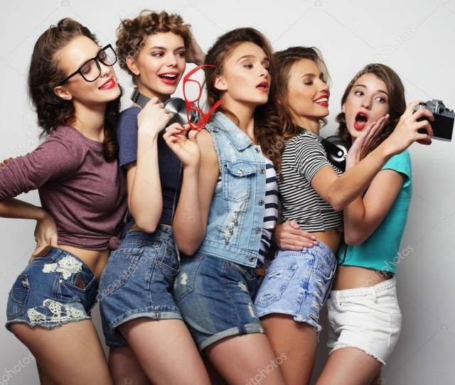 Teenage Girls Fashion  Ideas To Dress Up For Teenage Girls In Summer