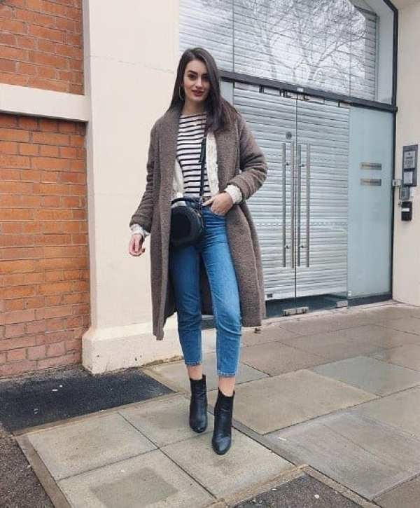 Skinny Jeans Outfit (8)