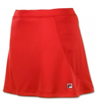 Fila-Tennis-Skirt