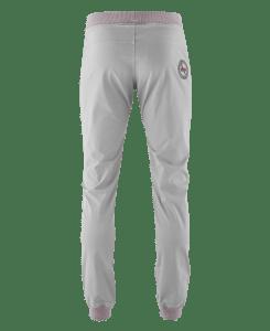 flexible sports pants