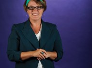 LGBT advocate from Pueblo seeking state House seat