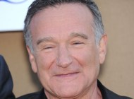 With Robin Williams' passing, Colorado's  LGBT community says goodbye to a dear friend