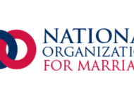 National Organization for Marriage Renews Efforts in North Carolina