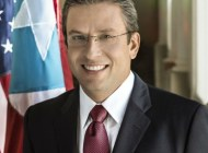 Puerto Rico Governor confirms marriage equality is here to stay