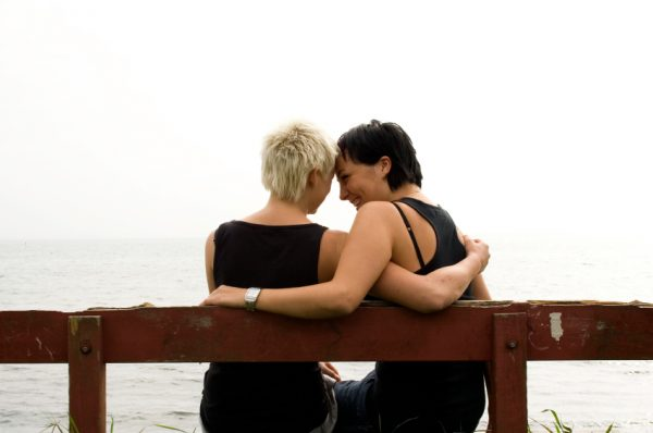 lesbian strapping free cartoon porn parodies