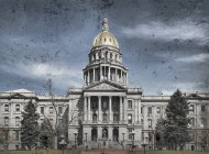 Colorado Senate Kills Conversion Therapy Bill
