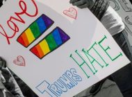Looking North from South: What we can learn from a gay southern teenager