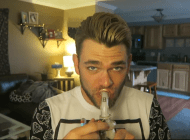 Denver's Gay Stoner Shatters Stereotypes & Grows Online Following