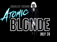 Atomic Blonde is this Summer's Bisexual Box Office Hit