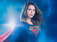 Supergirl Season 3 will Celebrate Lesbian Romance