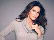 Activist Lashes Out at Caitlyn Jenner