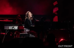 Sara-Bareilles-Pepsi-Center