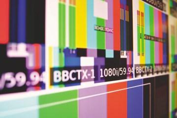 Queer-TV