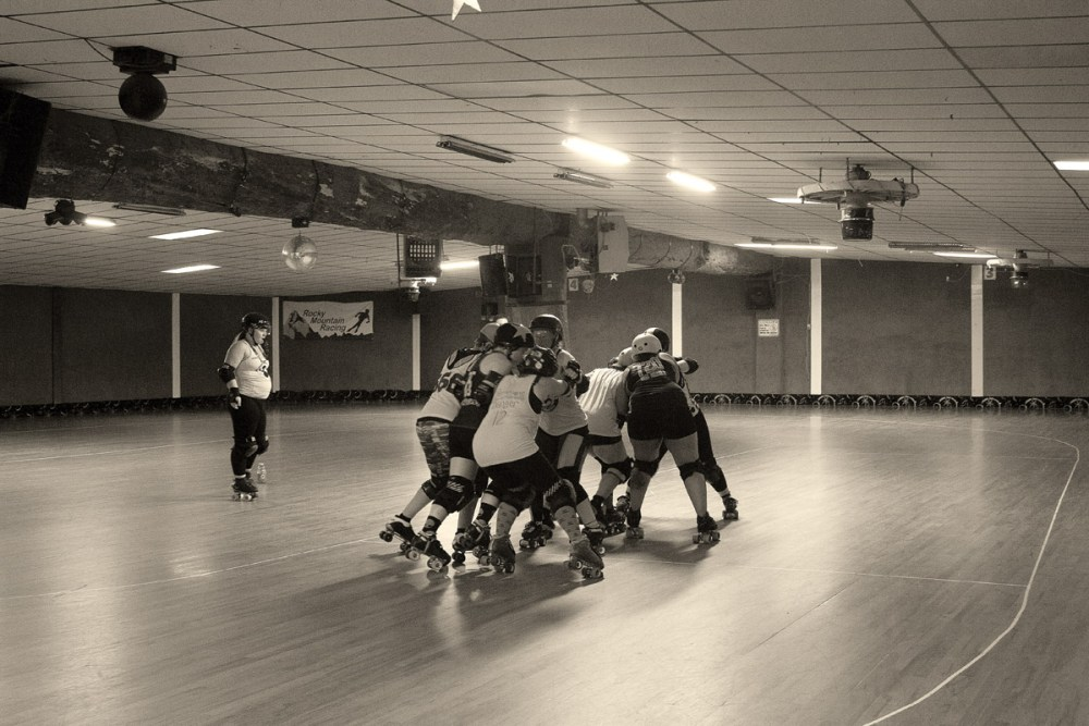 Boulder-County-Bombers-roller-derby