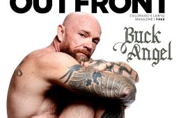 Buck-Angel-OUT-FRONT-Cover
